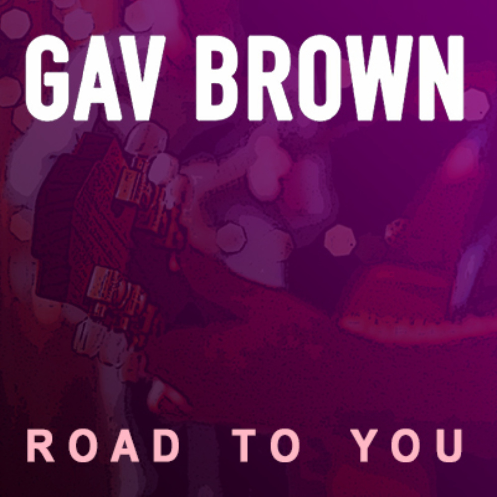 #4 Road to You in Hotdisc Uk Top 40 8/12/2019, 15/12/2019